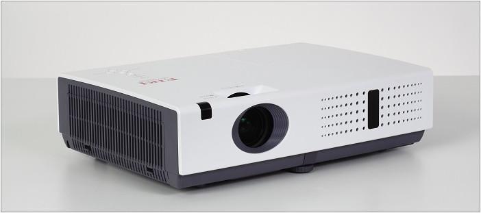 EIKI LC-XNS2600