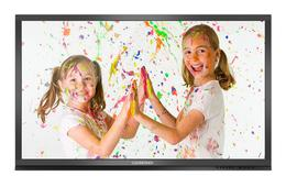 Clevertouch Plus Series 70″ 4K